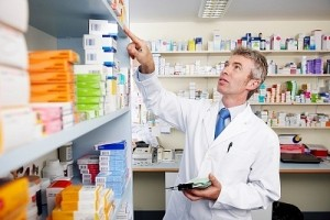 Traditional vs. Online Canadian Pharmacies: Discovering Better Options